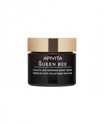 Apivita Queen Bee Age Defense Night Cream itzi hub il luogo sicuro per i tuoi regali