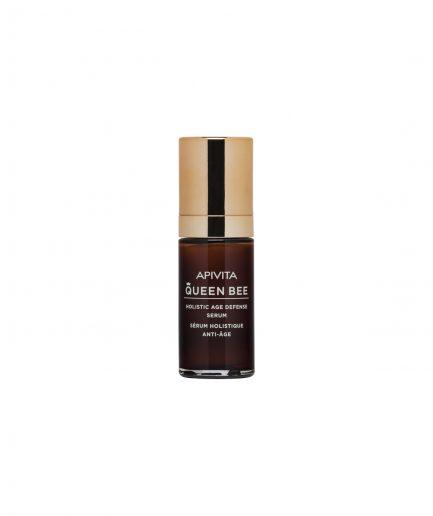Apivita-queen-bee-holistic-age-defense-serum-itzi-hub-il-luogo-sicuro-per-i-tuoi-regali