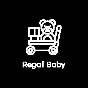 Regali baby