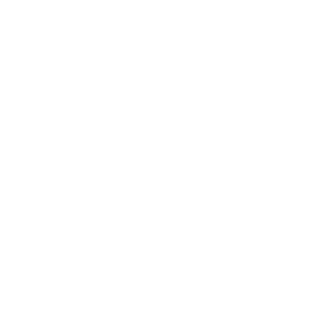 Regali beauty