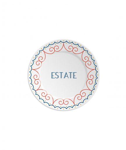 Ilaria.i Piattino Estate itzi hub il luogo sicuro per i tuoi regali