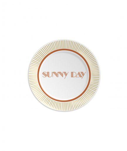 Ilaria.i Ilaria.i Piattino Sunny Day itzi hub il luogo sicuro per i tuoi regali