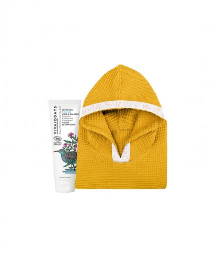 Vivaiodays Zac4Kids Kit Swim Time itzi hub il luogo sicuro per i tuoi regali