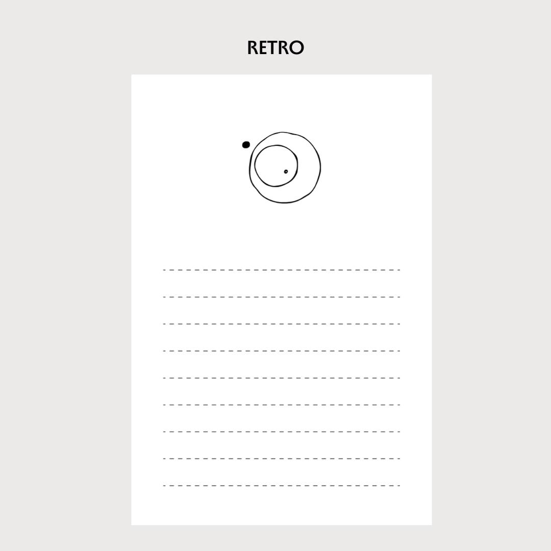 itzi hub il luogo sicuro per i tuoi regali design