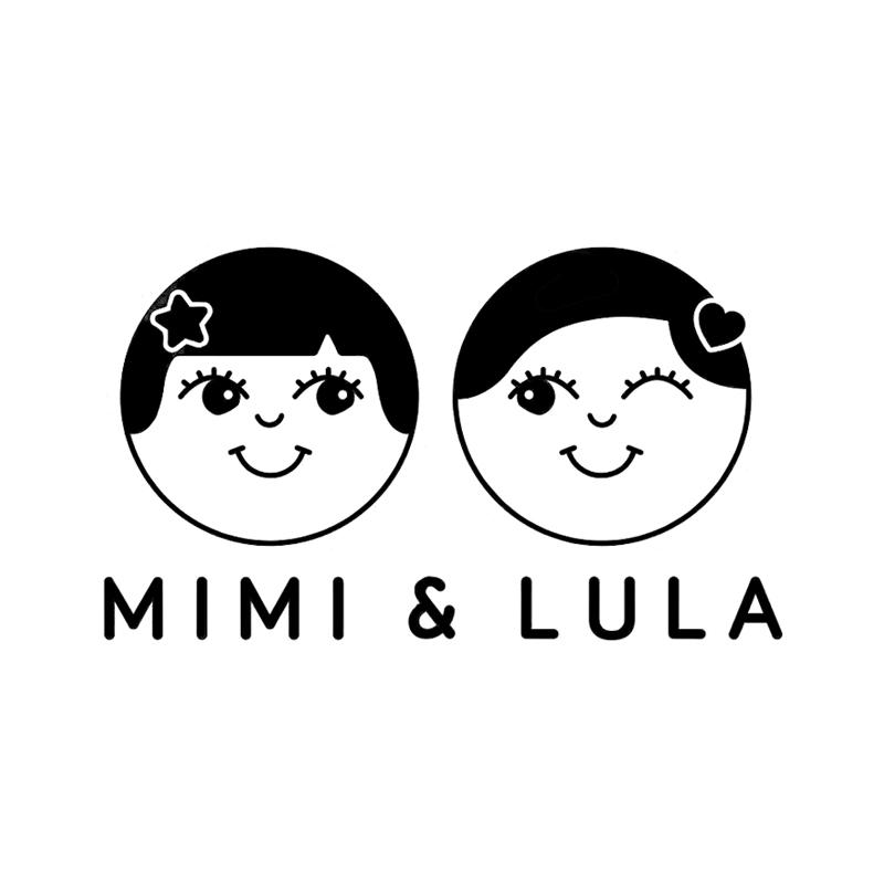 mimi and lula brands itzi hub il luogo sicuro pe ri tuoi regali