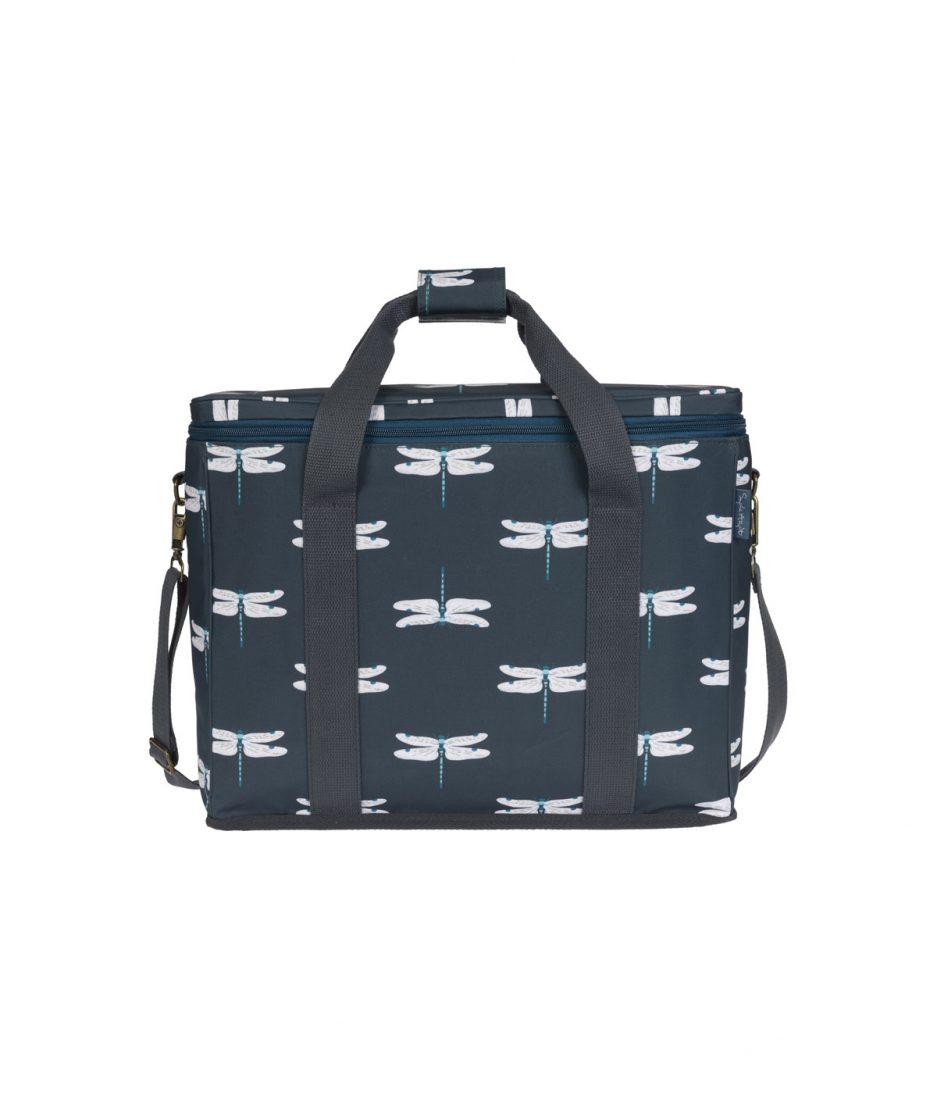sophie allport borsa picniclibellule itzi hub il luogo sicuro per i tuoi regali