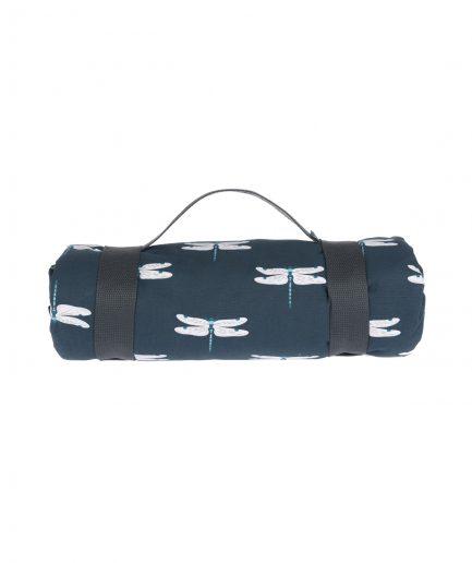 sophie allport coperta picniclibellule itzi hub il luogo sicuro per i tuoi regali
