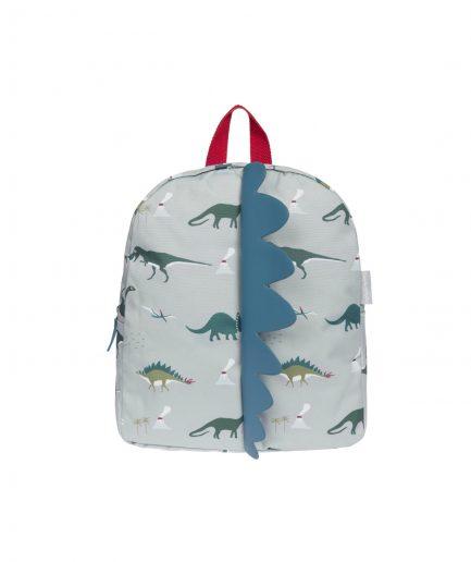 sophie allport zaino dinosauri itzi hub il luogo sicuro per i tuoi regali