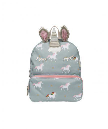 sophie allport zaino unicorni itzi hub il luogo sicuro per i tuoi regali