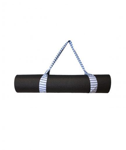 le pezze stringhino yoga azzurro itzi hub il luogo sicuro per i tuoi regali