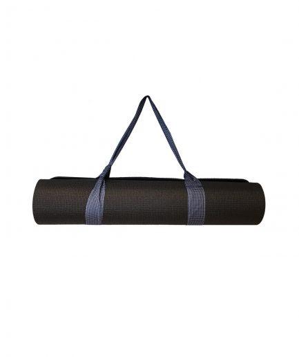 le pezze stringhino yoga blu itzi hub il luogo sicuro per i tuoi regali