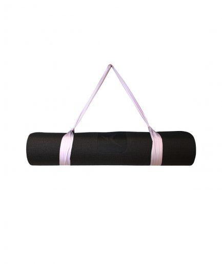 le pezze stringhino yoga rosa itzi hub il luogo sicuro per i tuoi regali