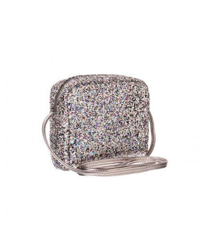 Mimi & Lula Borsa Glitter itzi hub il luogo sicuro per i tuoi regali