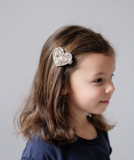 Mimi & Lula Mollette con Cuori Glitter itzi hub il luogo sicuro per i tuoi regali