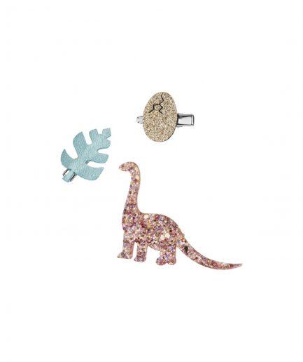 Mimi & Lula Mollette Dinosauri itzi hub il luogo sicuro per i tuoi regali