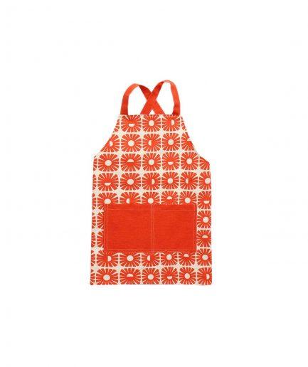 Skinny laMinx Grembiule Sunshine Red itzi hub il luogo sicuro per i tuoi regali