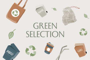 green selection idee regalo itzi hub il luogo sicuro per i tuoi regali