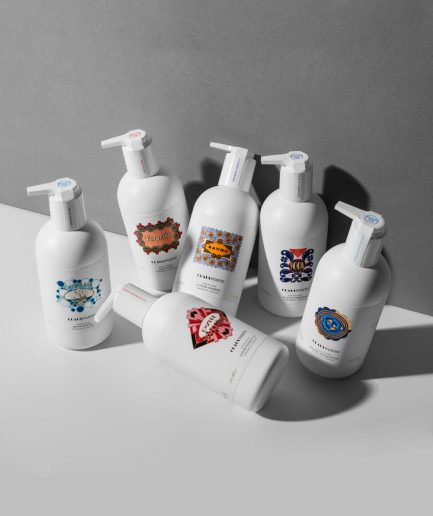 Claus Porto Sapone Liquido itzi hub il luogo sicuro per i tuoi regali