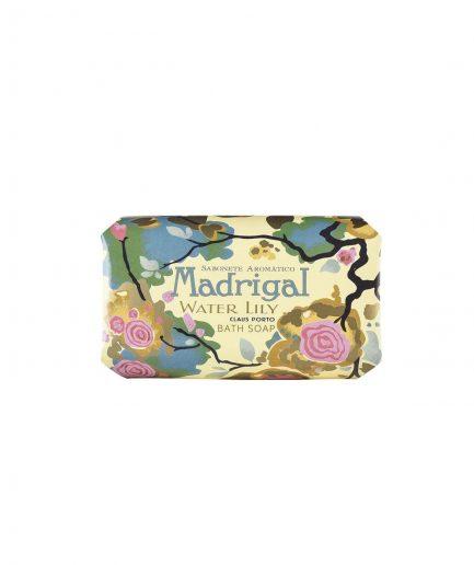 Claus Porto Saponetta Madrigal itzi hub il luogo sicuro per i tuoi regali