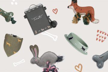 itzi hub loves pets bau miao idee regalo itzi hub il luogo sicuro per i tuoi regali