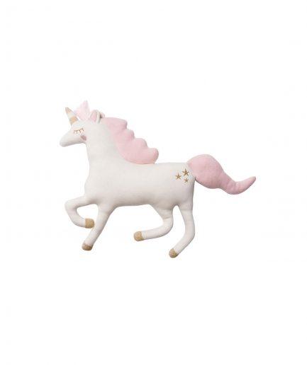 Sophie Allport Pupazzo Unicorno itzi hub il luogo sicuro per i tuoi regali