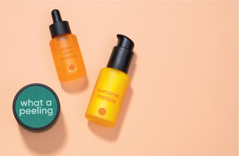 apricot beauty healthcare italia cosmetici naturali viso itzi hub il luogo sicuro per i tuoi regali