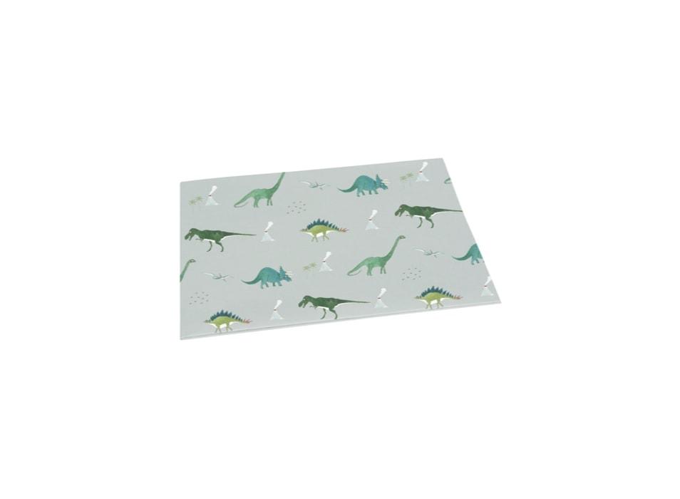 itzi hub il luogo sicuro per i tuoi regali itzi Gifts dinosauro