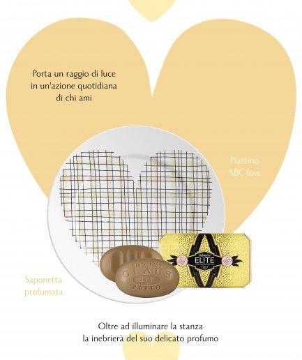 kit made of sunlight idea regalo amica itzi hub il luogo sicuro per i tuoi regali