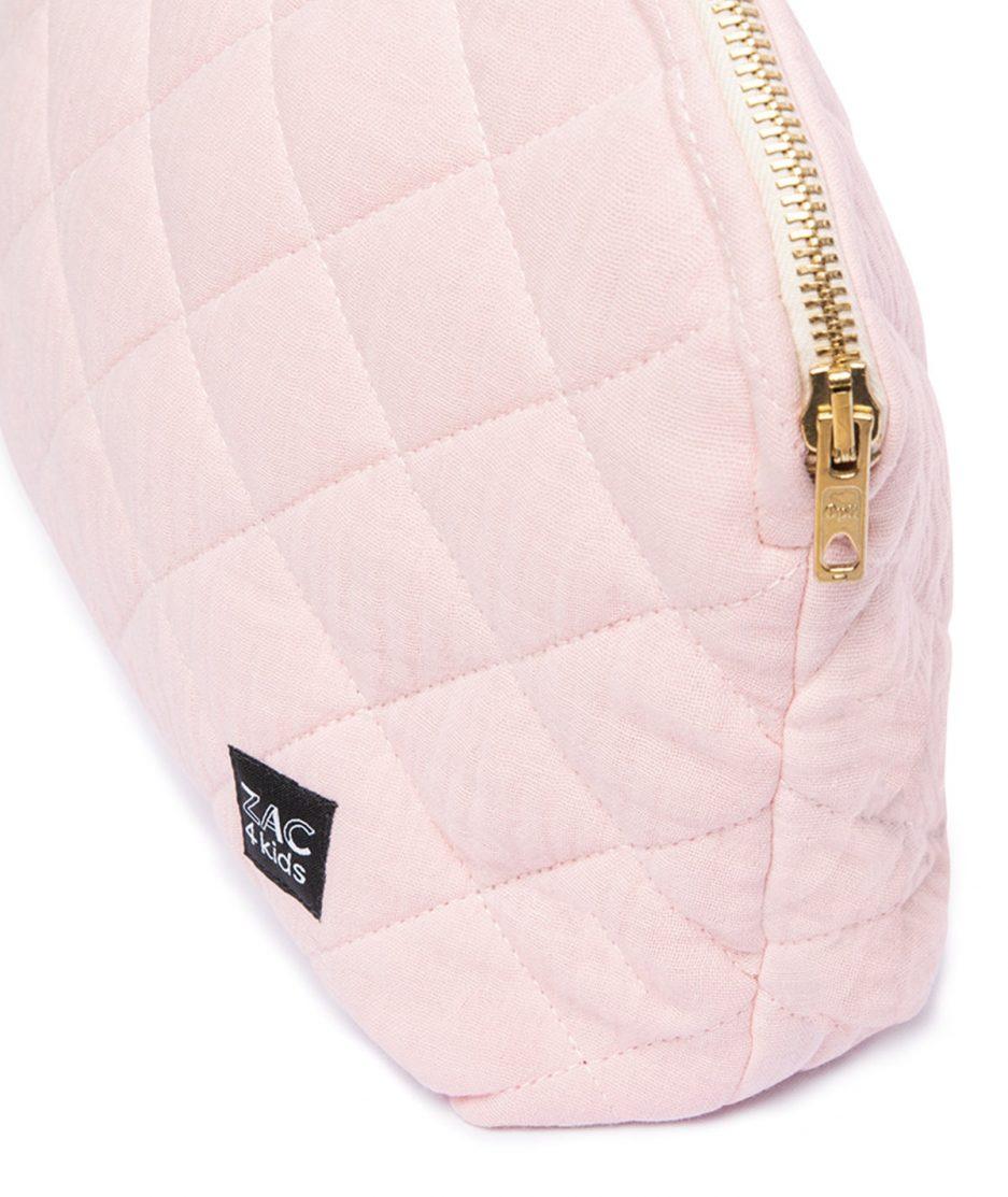 zac4kids beauty case metalasse rosa itzi hub il luogo sicuro per i tuoi regali