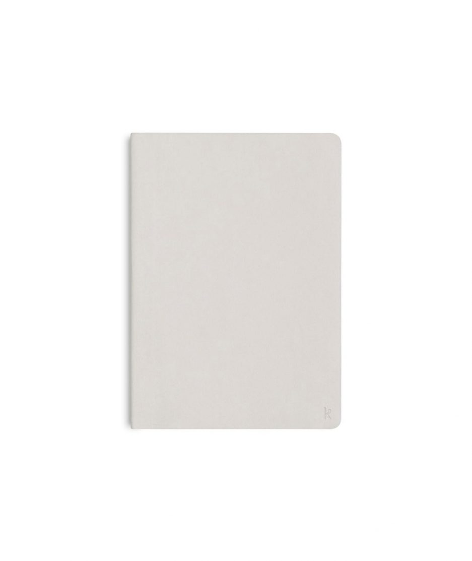 karst a5 taccuino softcover stone itzi hub il luogo sicuro per i tuoi regali