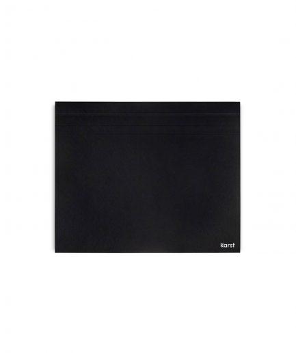 karst sketchpad black itzi hub il luogo sicuro per i tuoi regali