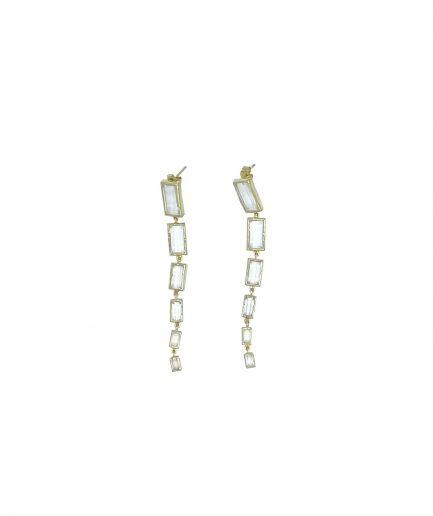 Adelaida jewels orecchini doesburg 1 roccia di cristallo itzi hub il luogo sicuro per i tuoi regali