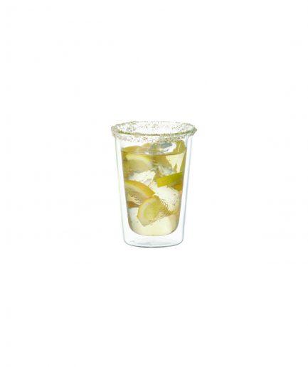 Kinto Bicchiere Doppia Parete Basso - ITZI HUB: il luogo sicuro per i tuoi regali