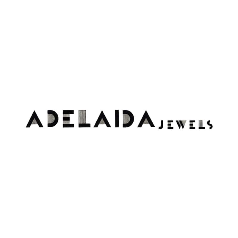 adelaida jewels brands itzi hub il luogo sicuro per i tuoi regali
