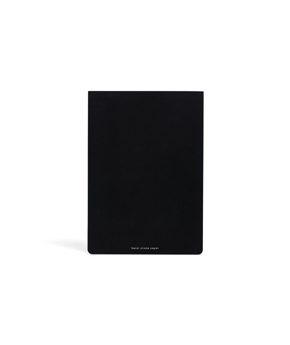 karts action pad black itzi hub il luogo sicuro per i tuoi regali
