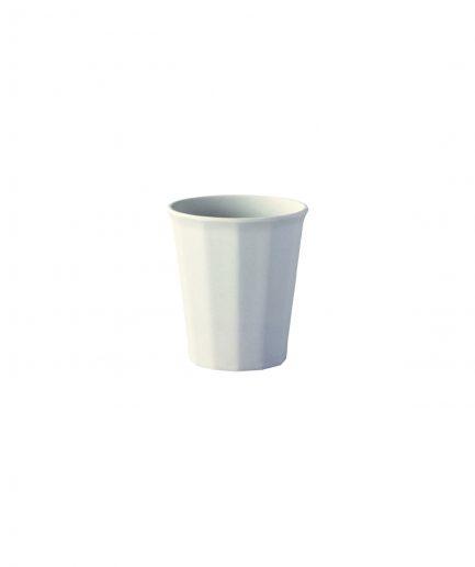 Kinto Alfresco Bicchiere Beige - ITZI HUB: il luogo sicuro per i tuoi regali