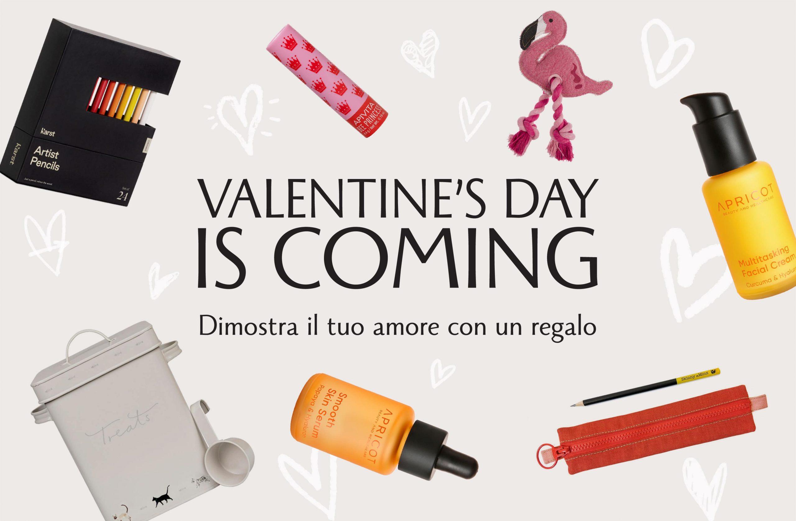 san valentino itzi hub il luogo sicuro per i tuoi regali blog