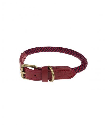 sophie allport collare medio rosso itzi hub il luogo sicuro per i tuoi regali