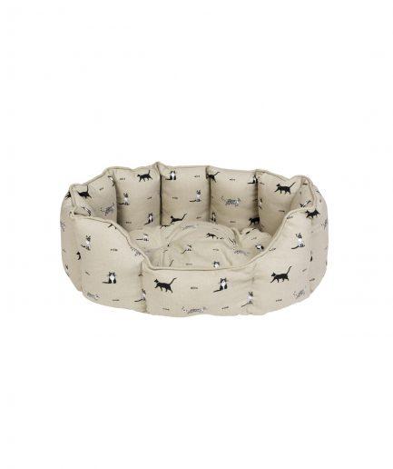 sophie allport cuccia gatti itzi hub il luogo sicuro per i tuoi regali