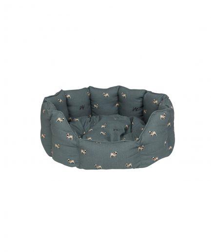 sophie allport cuccia pug itzi hub il luogo sicuro per i tuoi regali.jpg
