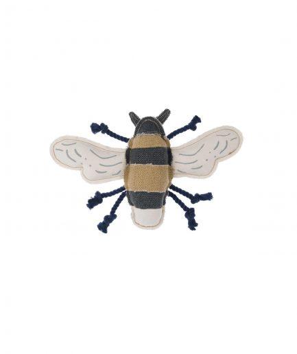 Sophie Allport Gioco per Cani - ape itzi hub il luogo sicuro per i tuoi regali