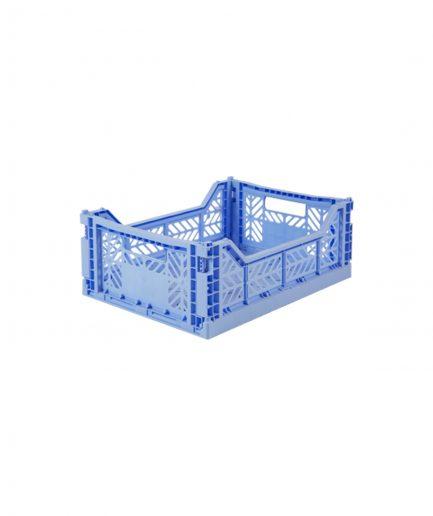 aykasa cassetta midi baby blue itzi hub il luogo sicuro per i tuoi regali