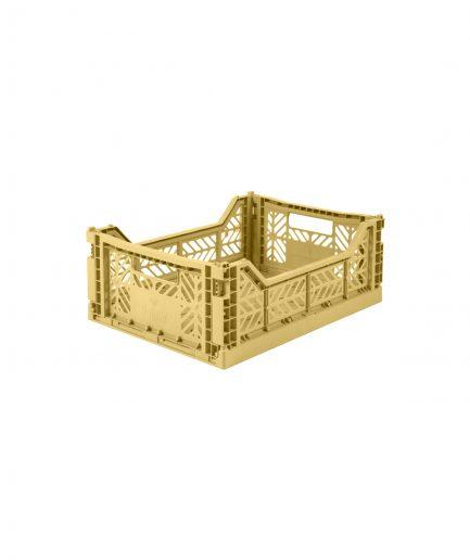 aykasa cassetta midi gold itzi hub il luogo sicuro per i tuoi regali