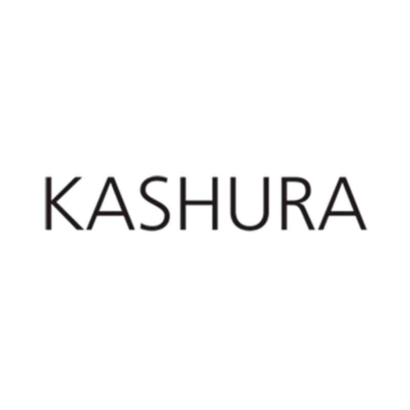 kashura brands itzi hub il luog sicuro per i tuoi regali