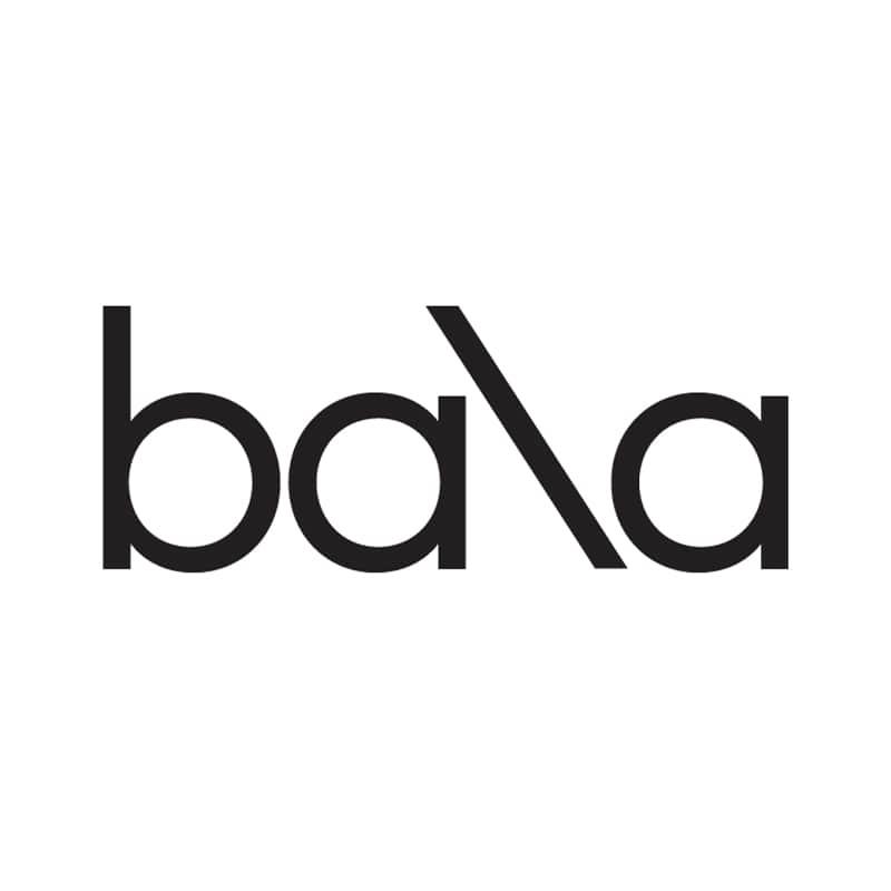 Bala Brands - ITZI HUB il luogo segreto per i tuoi regali