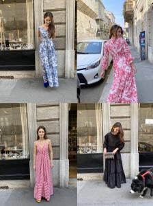 Lavi Couture: ITZI HUB il luogo sicuro per i tuoi regali