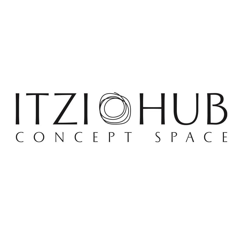 Brands ITZI HUB: ITZI HUB il luogo sicuro per i tuoi regali