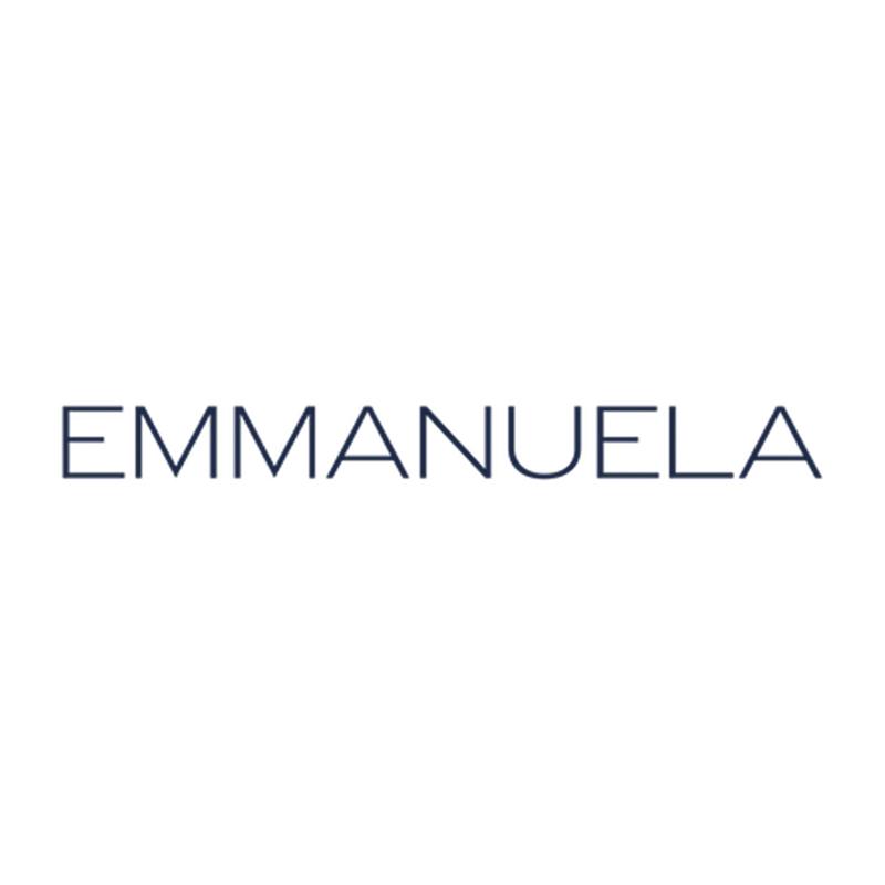 Emmanuela brands: ITZI HUB il luogo sicuro per i tuoi regali