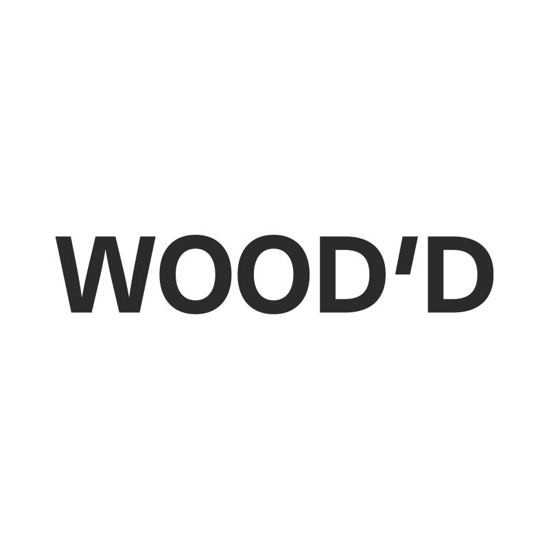 Wood'd Brands:ITZI HUB il luogo sicuro per i tuoi regali