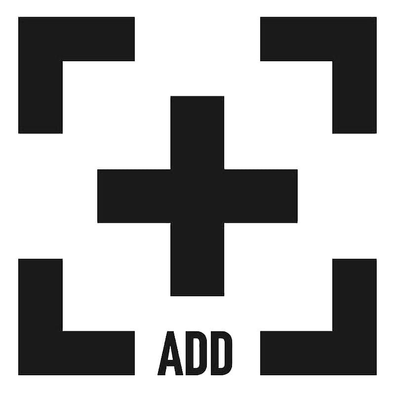 Brands Add Logo: ITZI HUB il luogo sicuro per i tuoi regali
